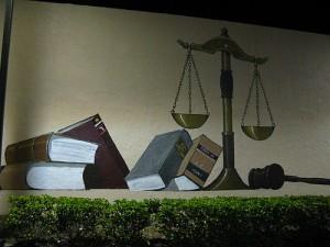 prawa-zwierzat
